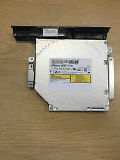 Asus et2221a DVD RW Optical Drive & Bezel & Bracket SN-208 Ver FB