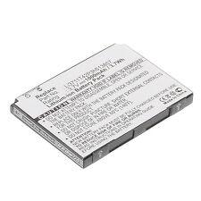 BATTERIA F. VODAFONE SMART CHAT 865 p752d ZTE Tureis ACCU Batteria Batteria di ricambio Li-ion
