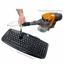 Computer Keyboard Micro Tool Kit for Dyson Handheld Cordless DC16 DC31 DC34 DC35