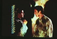 MICHAEL T. WEISS YANNICK BISSON 35mm SLIDE TRANSPARENCY 753 NEGATIVE PHOTO