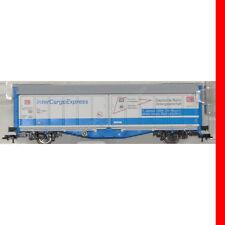 Fleischmann H0 5809 Gedeckter Güterwagen