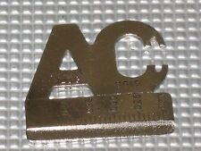 AC DELCO Spark Plug Gapper ~HOT ROD~AUTOMOTIVE COLLECTIBLE~RARE~Part#GG10~USA.