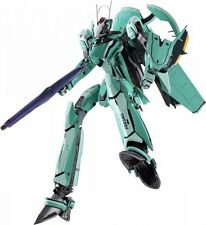 DX CHOGOKIN Macross F RVF-25 MESSIAH VALKYRIE LUCA CUSTOM RENEWAL Ver