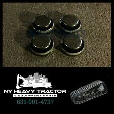 2126628 MIDDLE Bogie Wheel Kit CAP X4 Caterpillar 247 257 247B 257B CAT MTL