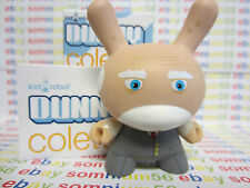 Kidrobot Colette Dunny Series Craig Robinson 2/16