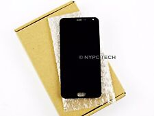 NEW For Meizu Note M2  LCD Display Screen Touch Digitizer Glass Assembly US OEM