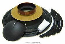 "One Piece Recone kit for JBL 2204H - 12"" Speaker Repair kit"