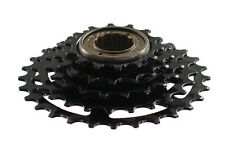 Sunrace Mountain Bike Cassette Freewheel 5 Speed 14-28 Teeth