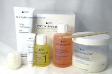 Photo PhytoSpecific Phytorelaxer Index 1 Delicate & Fine Hair Kit ~ BNIB