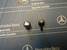 ORIGINAL MERCEDES BENZ CHROM WASCHDÜSE W107 W111 W112 W113 W116 W123 W108 W100
