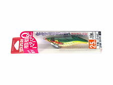 NEW TOTANARA EGI SQUID YO-ZURI PATA PATA Q FIN SLIM 2.5 10g COD. A1701 COL. GM