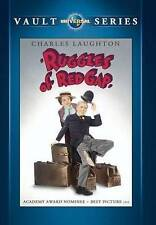 Ruggles of Red Gap (Amazon.com Exclusive) (DVD, 2010)