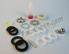 ProSource Repair Kit Intended Replacement for Graco®* 235-703 or 235703