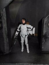 STAR WARS LOOSE A NEW HOPE IMPERIAL STORMTROOPER