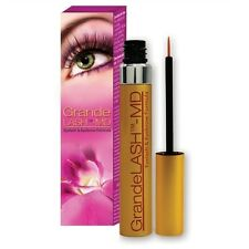 GRANDE Lash MD Eyelash Formula 3 month supply 2 ml