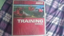 Case CVX /Steyr CVT Tier1 Workshop Manual