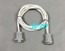 Speaker Extension Cable/Wire B fits Bose 321/Cinemate GS GSX Series I III III