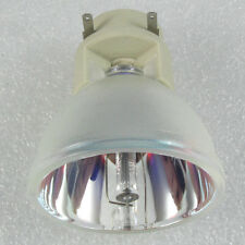 Replacement lamp Bulb RLC-086 For VIEWSONICP PJD7223