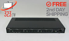 EXTRON MPX 423 A Video Switch