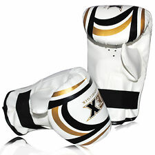 Ladies Boxing Gloves, Professional Fight Training Mitt, Punching Bag Mit, Girls