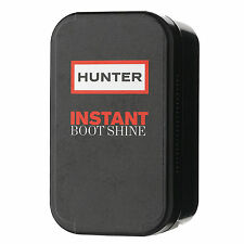 Hunter botas Wellington Instant Shine Sponge-restaura el brillo a tu más