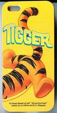 New Hard case for Iphone 5 5s SE Disney Winnie the Pooh Tigger the Tiger