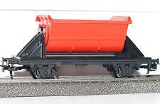 Märklin H0 4413 Kippwagen Neu Ohne Originalverpackung