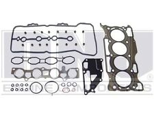 2009 FITS  NISSAN VERSA 1.6 DOHC L4 16V ENGINE CODE HR16DE HEAD GASKET SET