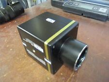 Dalsa Industrial Camera DS-11-01M30 Used
