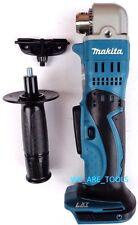 """New Makita 18V XAD01 Cordless 3/8"""" Right Angle Drill 18 Volt LXT"""