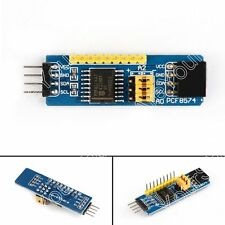1x PCF8574 PCF8574T Comunicación Módulo I / O Expansión Módulos I2C