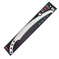 SILKY Japan ZUBAT 271-33 Replacement Blade 330mm for ZUBAT Hand Saw 270-33 [F/S]