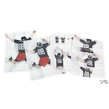 YG eshop / Big Bang: G-Dragon 2013 One Of A Kind Clear File Set - New Released