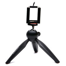 Yunteng YT-228 Mini Tripod for Mobile Phone