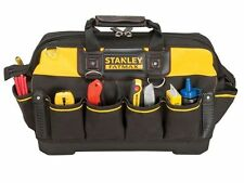STANLEY FATMAX TOOL BAG 1-93-950 SPECIAL OFFER
