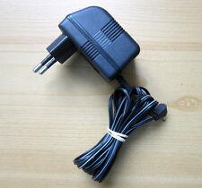 ITE G060030D22 Netzteil Ladegerät SNG 04-ea z.B. T-Com Sinus 212 A Ladestation