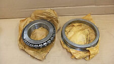 Timken 495A/493B Taper Roller Bearing,Ex Harrison Lathe Works
