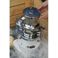 Winch gearbox ebay for Muir windlass motor replacement