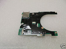 GENUINE Dell Precision M4600 Audio / USB / IO Circuit Board P/N 524PX