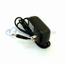 12V 1A AC Adapter For Linksys WRT300N router