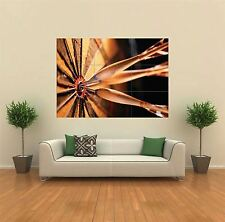 BULLS EYE DARTBOARD DARTS NEW GIANT POSTER WALL ART PRINT PICTURE G117