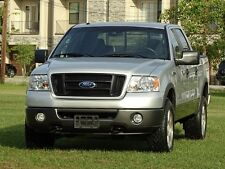 Ford: F-150 FX4 CLOTH
