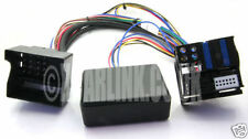 BMW TV Free Video in Motion Interface for X6 3/5/6 Series 2010 Onwards (CIC)