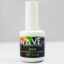 WAVEGEL MOOD PART B Change Gel Polish MORE 66 Colors Than Lechat Perfect Match