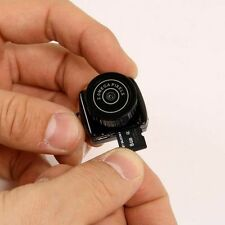 Hot Smallest 720P Camcorder Spy Camera Webcam Video Recorder mini DV DVR Y2