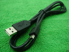 USB PC/DC Power Charger Cable Cord For Jabra Bluetooth Headset BT 125 s BT125s