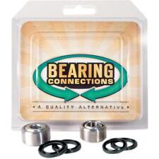 Bearing Connections Shock Bearing Kit  403-0055*