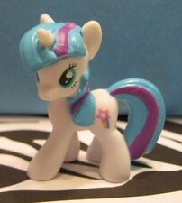 My Little Pony Blind Bag RAINBOW WISHES Wave 5