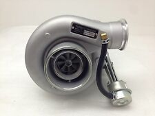 NEW TURBOCHARGER 6738-81-8192 TURBO for KOMATSU for PC220-7, PC270-7, SAA6D102E