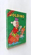 Speciale Soldino luglio agosto 1979 allegato al n 72